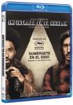 Infiltrado En El Kkklan (Blu-Ray)