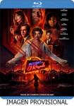 Malos Tiempos En El Royale (Blu-Ray)