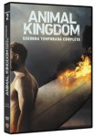 Animal Kingdom - 2ª Temporada