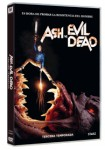 Ash Vs Evil Dead - 3ª Temporada