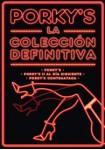 Pack Porky´s - Trilogía