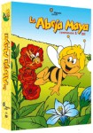 La Abeja Maya - 1ª Temporada