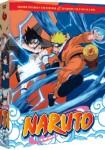 Naruto - Box 6 (Episodios 126 A 150)