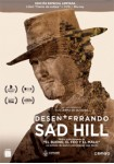 Desenterrando Sad Hill (Blu-Ray + Dvd)