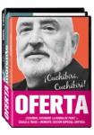 Cigala & Tango + Morente + Cuchibiri (Ed. Limitada)