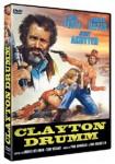 Clayton Drumm