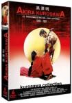 Pack Akira Kurosawa - Collection