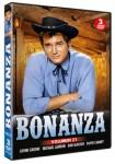 Bonanza : La Serie - Vol. 21