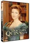 La Doctora Quinn - Vol. 18