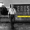 Vita Ce N' è (Eros Ramazzotti) CD