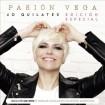 40 Quilates (Edición Especial) (Pasión Vega) CD+DVD