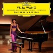 Recital De Berlín (Yuja Wang) CD