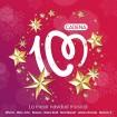 Cadena 100: Lo Mejor Navidad Musical (CD)
