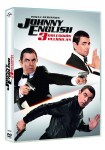 Pack Johnny English (1 a 3)