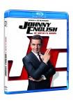 Johnny English : De Nuevo En Acción (Blu-Ray)