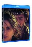 Todos Lo Saben (Blu-Ray)