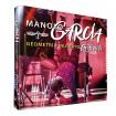 Geometría del Rayo (En Directo Manolo García) (2 CD+DVD)