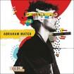 A Cámara Lenta (Abraham Mateo) CD