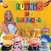 Lunnis de Leyenda Vol. 4 (CD + DVD)