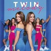 Twin Melody (Caja + Foto) (Twin Melody) CD(2)