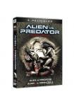 Pack Alien Vs. Predator 1 + Aliens Vs. Predator 2