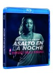 Asalto En La Noche (Blu-Ray)