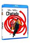 Charada (Blu-Ray)