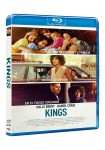 Kings (Blu-Ray)