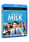 Mi Nombre Es Harvey Milk (Blu-Ray)
