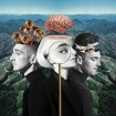 What Is Love? (Clean Bandit) (CD Deluxe)