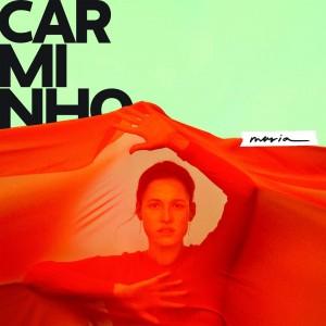 Maria (Carminho) CD