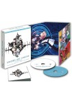 Sword Art Online : Ordinal Scale (Blu-Ray) (Ed. Coleccionista)