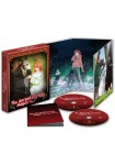 The Ancient Magus Bride - 1ª Parte (Episodios 1 a 12) (Blu-Ray)