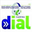 Cadena Dial 2018 (2 CD)
