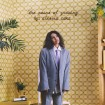 The Pains Of Growing (Alessia Cara) CD