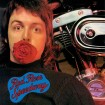 Red Rose Speedway (Paul McCartney & Wings) (2 CD Edición Deluxe)