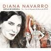 Coplas De Zarzuela (Diana Navarro) CD+DVD