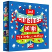 Best Christmas Songs (4 CD)