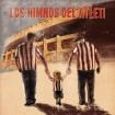 Los Himnos del Atleti (CD)