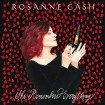She Remembers Everything (Rosanne Cash) CD