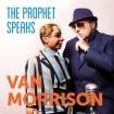 The Prophet Speaks (Van Morrison) CD