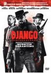 Django Desencadenado (Grandes Directores DVD+LIBRO)