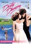 Dirty Dancing (Ed. Especial)