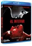 Al Interior (Blu-Ray)