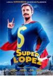 Superlopez (Blu-Ray)