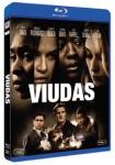 Viudas (Blu-Ray)