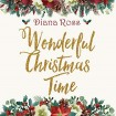 Wonderful Christmas Time (Diana Ross) CD