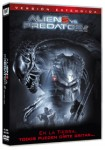 Aliens Vs. Predator 2 (Ver. Extendida)