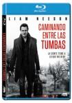 Caminando Entre Las Tumbas (Blu-Ray)