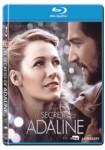 El Secreto De Adaline (Blu-Ray)